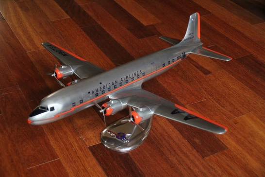[Quentin] [Lockheed Constellation L-749] [échelle 1/72] - Page 2 68068811