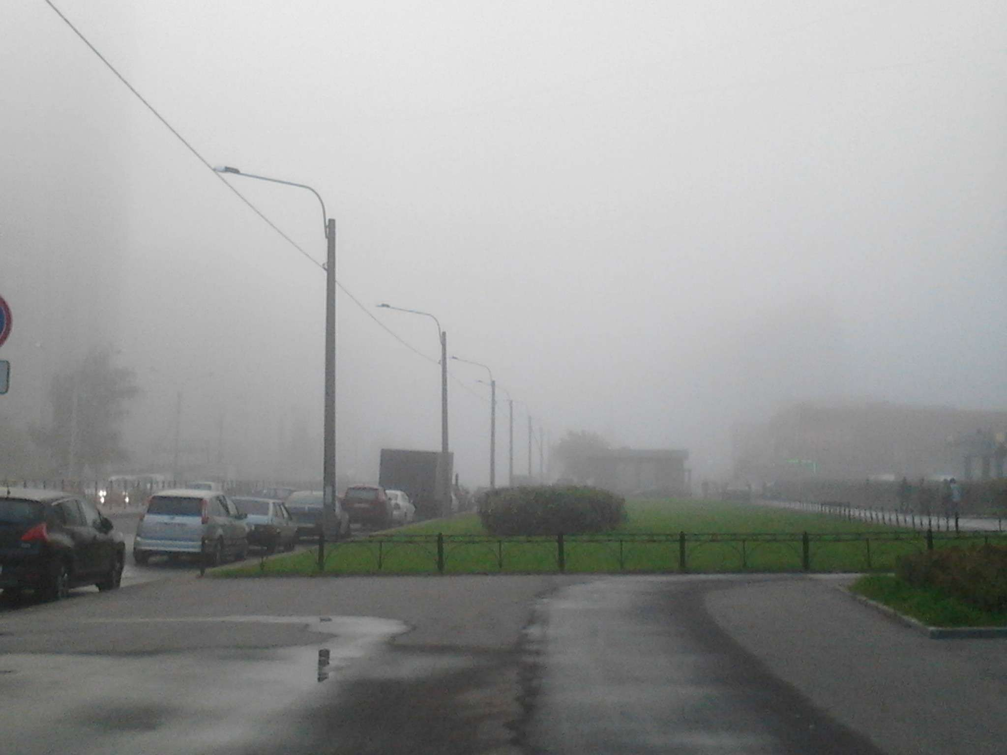 У природы нет плохой погоды - Страница 11 Ddnd2213