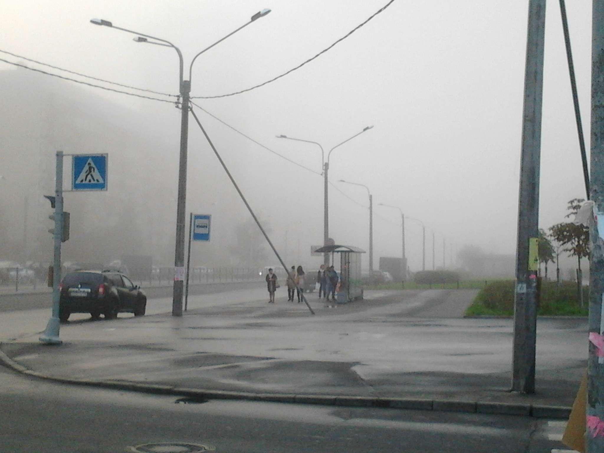 У природы нет плохой погоды - Страница 11 Ddnd2214