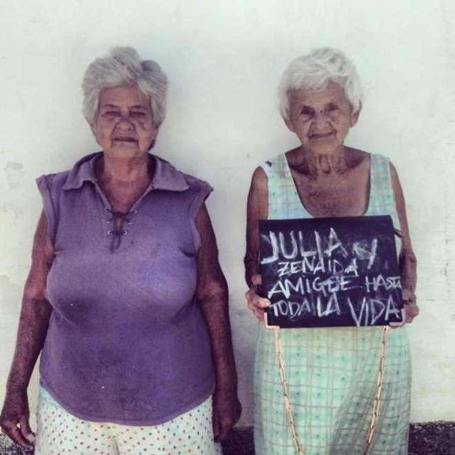 """I diari della borsa di Benedetta """"Così racconto com'è Cuba"""" 20130319"""