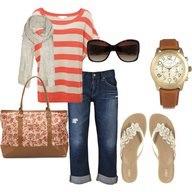 Como vestirse en Cuba 53725810