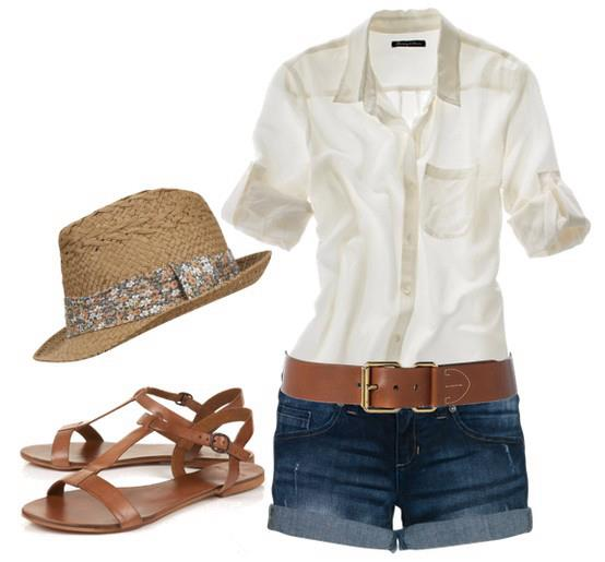 Como vestirse en Cuba 73454810