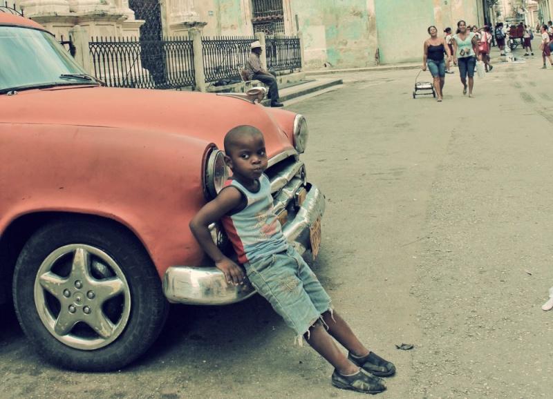 Masajista en Habana 90167410