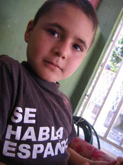 ¿Por qué los cubanos viven en Hialeah? Hialea11