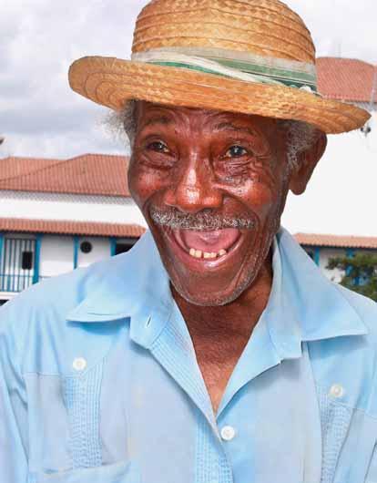 ¿Por qué los cubanos viven en Hialeah? Hialea12