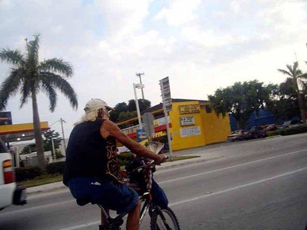 ¿Por qué los cubanos viven en Hialeah? Hialea16