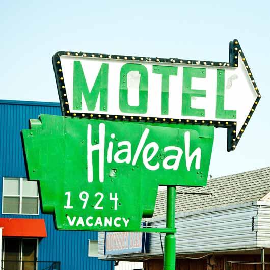 ¿Por qué los cubanos viven en Hialeah? Hialea18