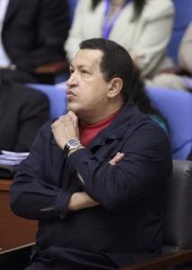Chavez, la sua malattia, Cuba, petrolio e misiones internacionalistas - Pagina 2 Medium10