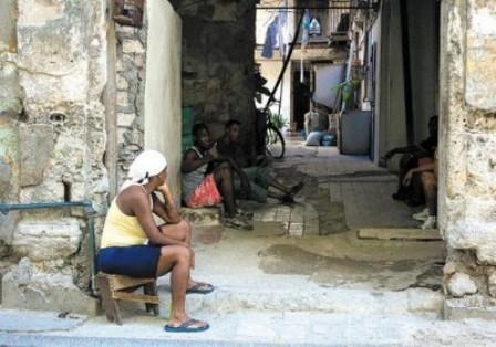 Los Okupas de La Habana Miseri10