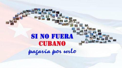 ¡Sentirse cubano! Si-no-10