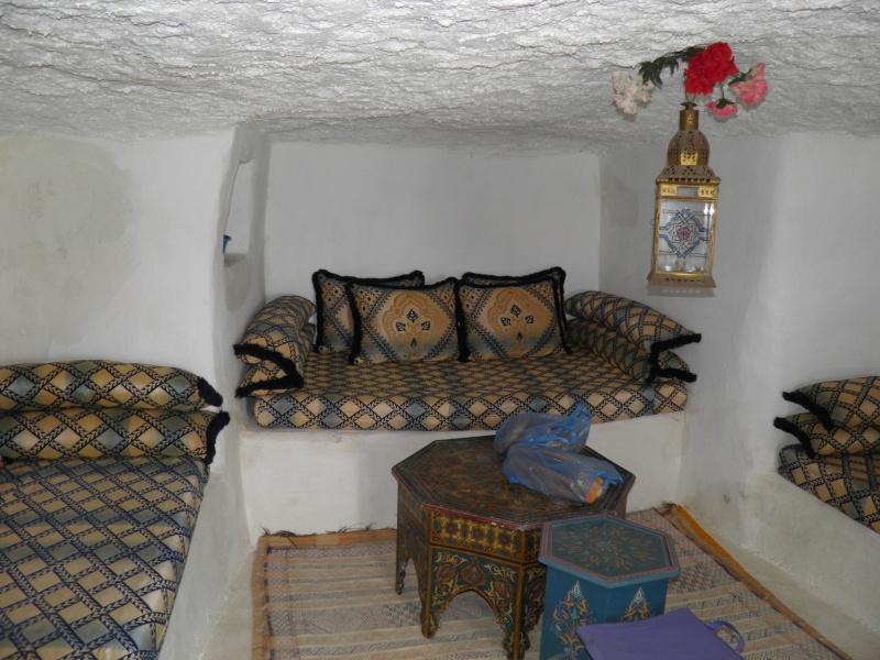 Camping Bakanou (sud d'AGADIR) P4120011