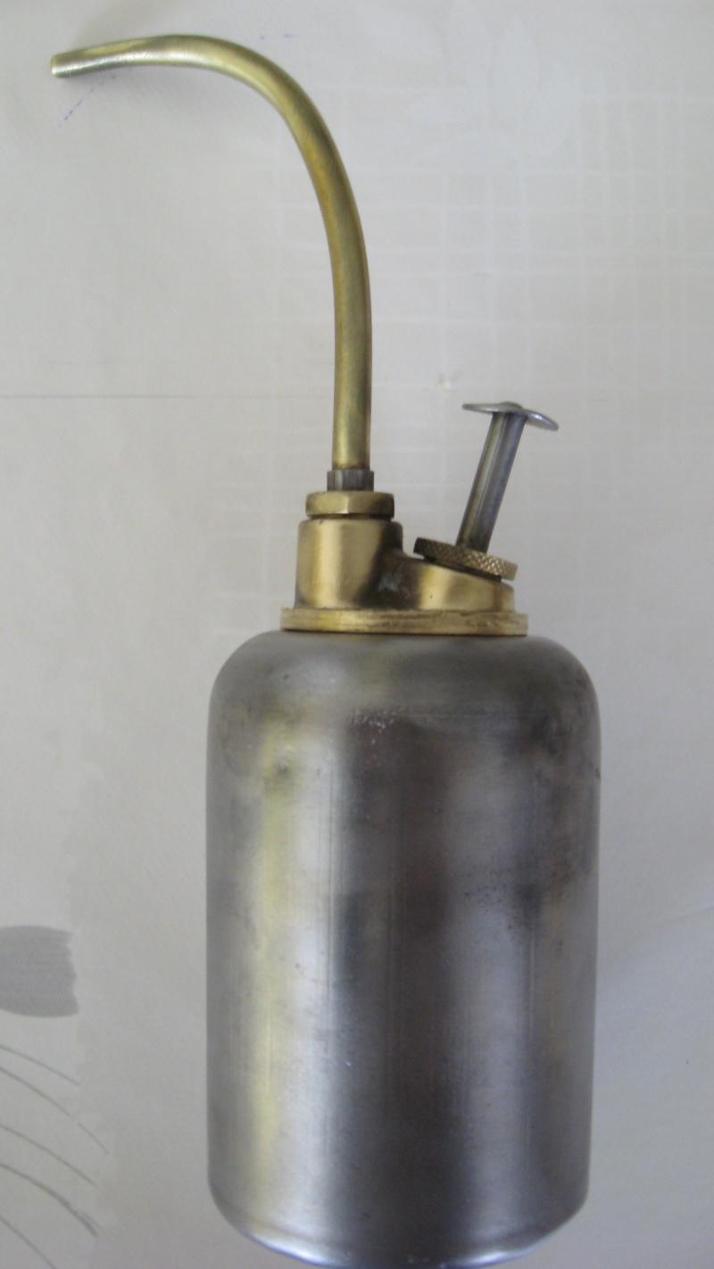 Burette à huile .....BIB  Img_0013