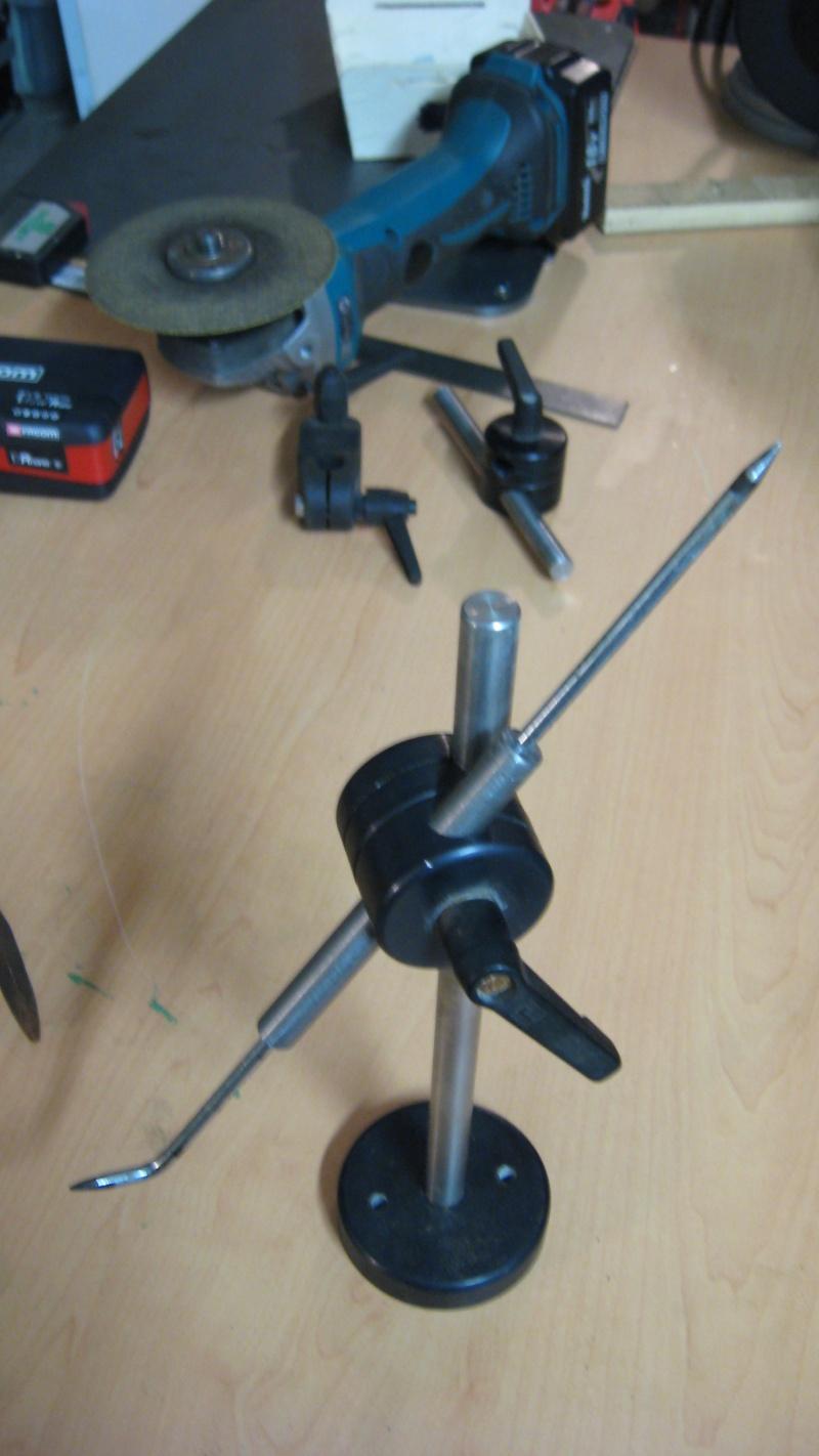 Ça y est  mes premier outils .. Img_0024