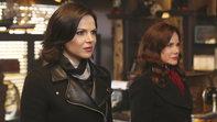 Season Two Episode Recaps and Secrets 197x1111