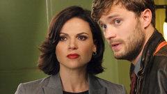 Season Two Episode Recaps and Secrets 240x1310