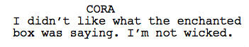 #OUAT Spoilers! - Page 30 Bfa6ob10