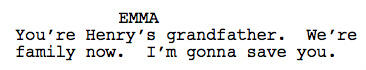#OUAT Spoilers! - Page 30 Bfassh10