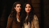 Season Two Episode Recaps and Secrets Child_10
