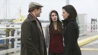 Season Two Episode Recaps and Secrets Cricke10
