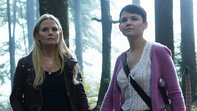 Season Two Episode Recaps and Secrets Into_t10