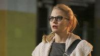 Season Two Episode Recaps and Secrets Talla10