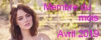 Membre du mois - Page 2 Esfir210