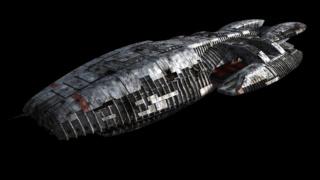 Normandie 2.3 : la flotte wraith Foralc10