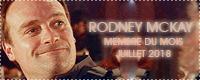 Membre du mois Rodney10