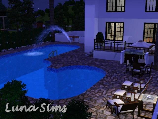 Galerie de Luna-Sims - Page 3 57776310