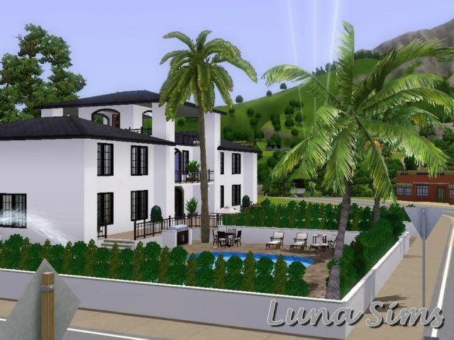 Galerie de Luna-Sims - Page 3 72626_10