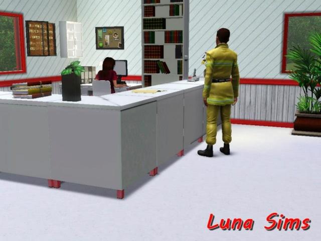 Galerie de Luna-Sims - Page 3 73488710
