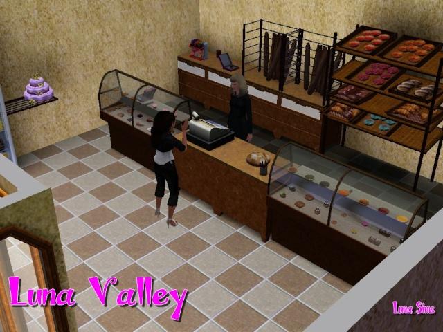Galerie de Luna-Sims - Page 3 Screen18