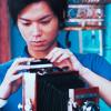 Juro Koda ft Koki Tanaka Newsav10