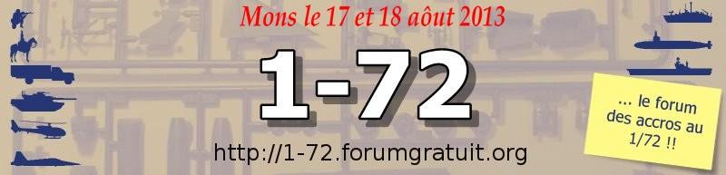 Le Forum expose à Mons le 17 et 18 aôut 2013 84141210