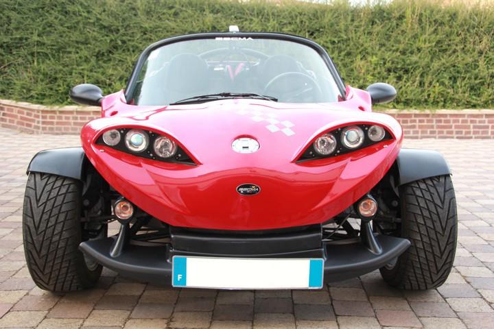 Vends f 16 février 2011 11000 km (vendu) 210