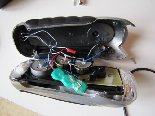 Electronique, récupération, réparation, maintenance, fabrication de compos - Page 9 Photo_10