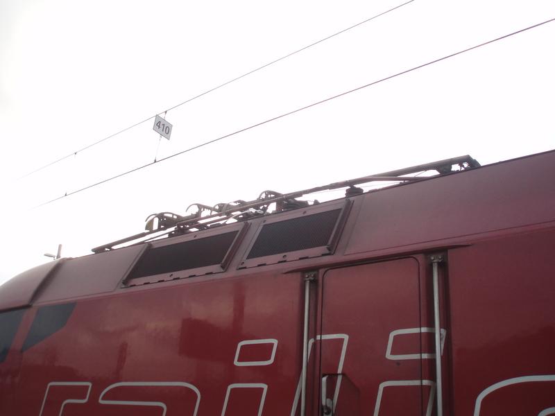 OBB Railjet P2030012