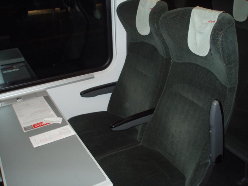 OBB Railjet P2030013