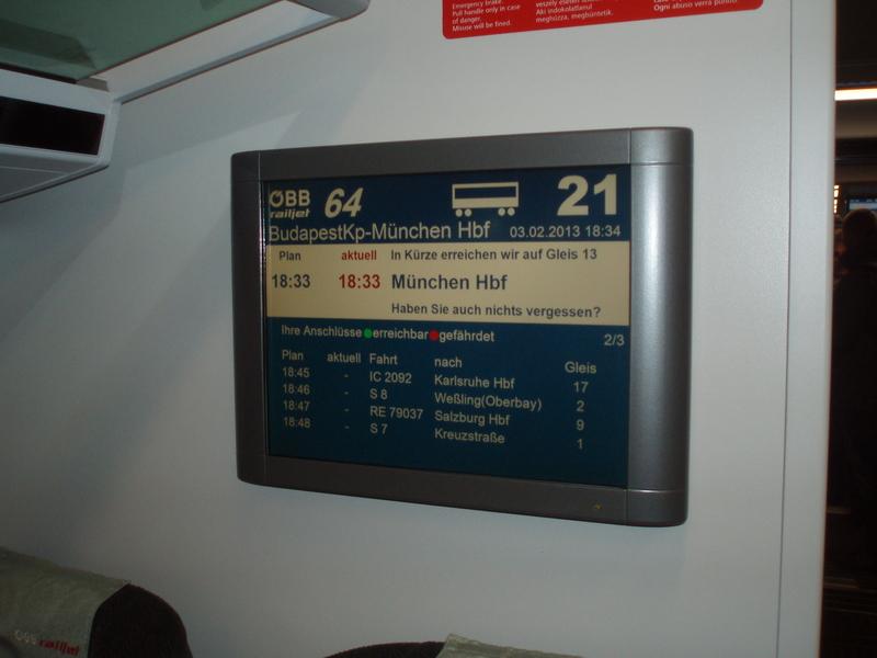 OBB Railjet P2030015