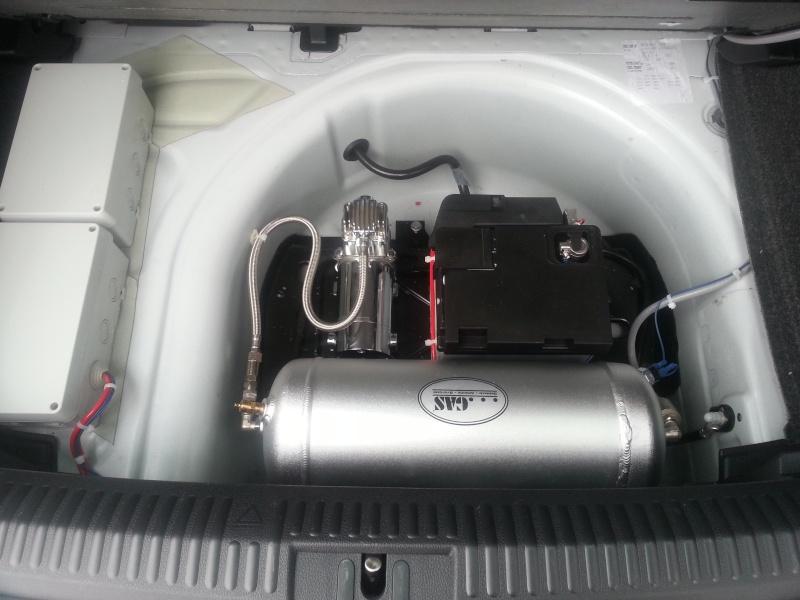 6R GTI on AirRide 20130211