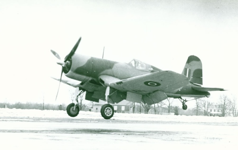 Airplanes-Judges picks what he'd like to see in game F4u-1b10
