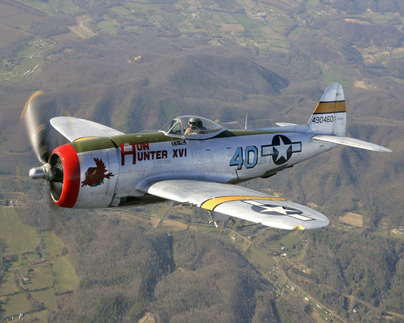 Airplanes-Judges picks what he'd like to see in game P-4710
