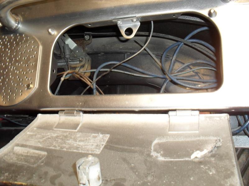 Restauration de la Jeep a Tutu - Page 2 Sam_1712