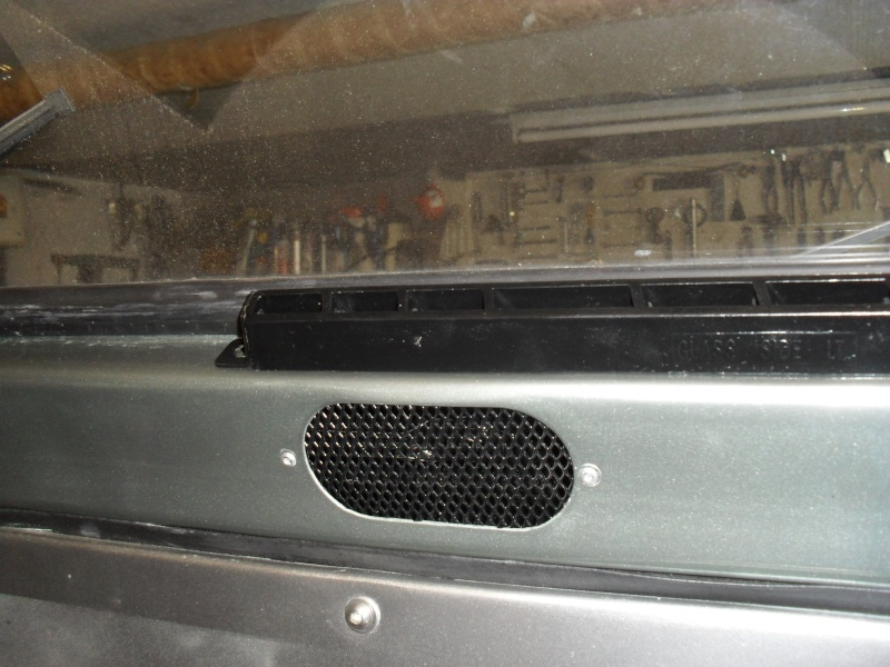 Restauration de la Jeep a Tutu - Page 2 Sam_1717