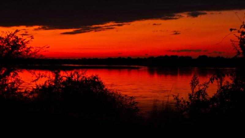 Lower Zambezi Miscellany P1000210