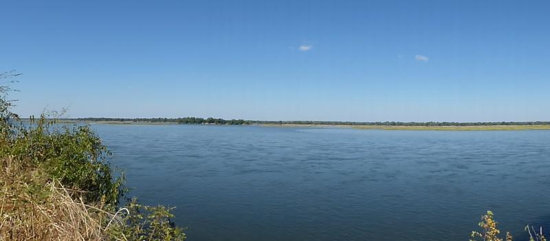 Lower Zambezi Miscellany P1000211