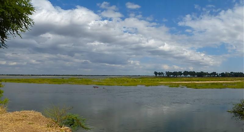 Lower Zambezi Miscellany P1000212