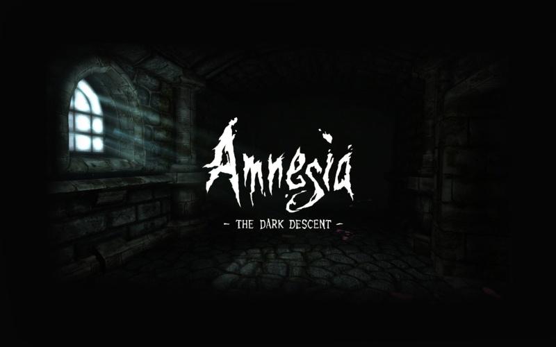 Amnesia: The Dark Descent [FPS/Horreur] Amnesi10