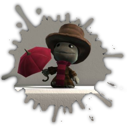Little Big Planet 2 Andras10
