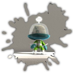 Little Big Planet 2 Astroi10